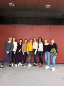 Groupe Villenave